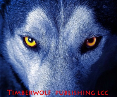 Timberwolf Publishing LLC